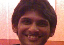 Aditya Sengupta