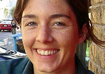 Carolyn Coquilette