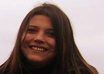 Dina Mehta