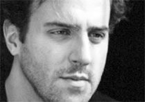 Enzo Lombardo-Quintero
