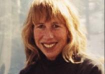 Judye Hess