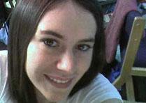 Lindsey Matson