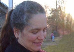 Liz Belile
