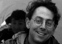 Roger Berkowitz