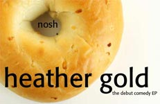 nosh ep